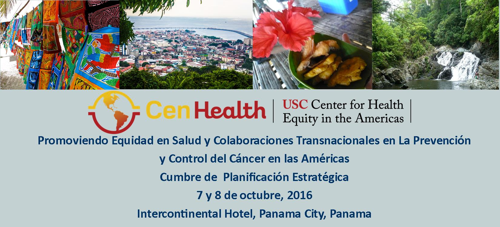 CenHealth Summit Header FINAL-SPANISH